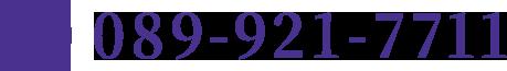 089-921-7711