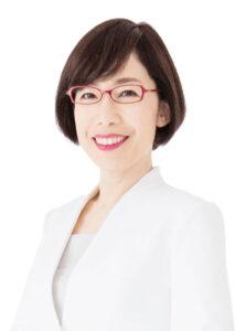 CLINICS 第1回オンライン診療講演会に、代表演者の一人として富永喜代院長が登壇しました。
